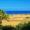 Frühbucher Gran Canaria: 8 Tage mit Unterkunft & Flug für 125€