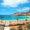 Ab auf die Kanaren: 8 Tage mit tollem 3* Hotel am Strand & Flug nur 189€