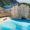 Sommerurlaub auf der griechischen Trauminsel: 8 Tage Zakynthos im 3.5* Strandhotel mit HP, Flug & Transfer nur 388€