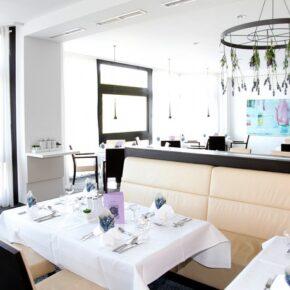 Hessen: 3 Tage Toskana Therme im 4* Hotel mit Frühstück & Extras nur 118 €