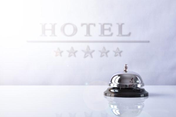 Hotel Klingel