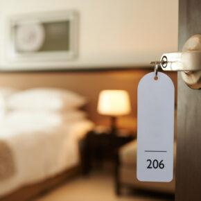 Wellness: 3 Tage im 4* Hotel Bad Arcen inkl. Frühstück & SPA nur 89€