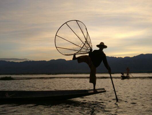 Inle Lake Tipps
