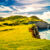 Irland Natur