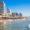 Tel Aviv Kurztrip: 3 Tage in Israel mit Unterkunft in Strandnähe & Flug nur 106€