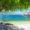 Wochenende am Gardasee: 3 Tage im 4* Hotel mit Halbpension, Spa & Extras ab 119€