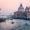 Sommerferien: 3 Tage Venedig mit TOP Unterkunft & Flug nur 85€