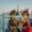 Italien: 3 Tage Venedig mit zentralem Hostel & Flug nur 38€