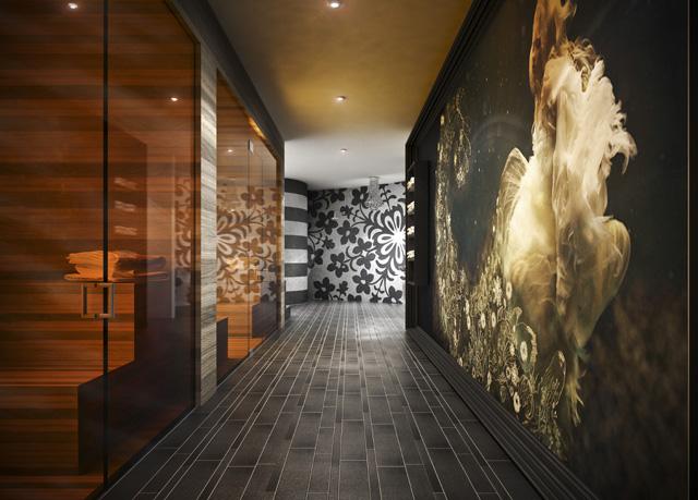 24h sale 2 tage luxusurlaub in bonn im 5 designhotel inkl fr hst ck spa nur 75. Black Bedroom Furniture Sets. Home Design Ideas