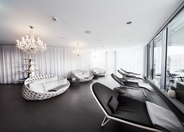 24 stunden sale 2 tage luxusurlaub in bonn im 5 designhotel inkl fr hst ck spa nur 74. Black Bedroom Furniture Sets. Home Design Ideas