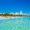 Ohne Zwischenstopp ins Paradies: 8 Tage nach Kuba hin & zurück nur 275€