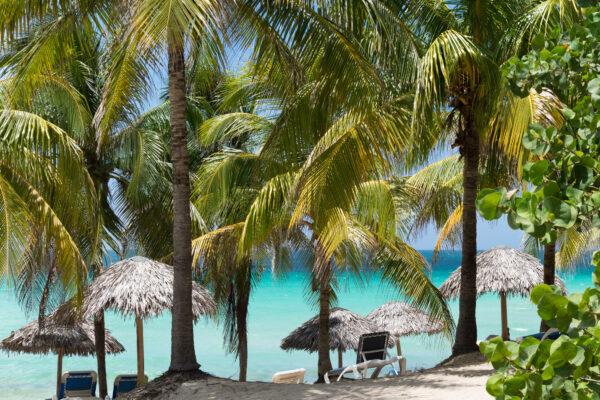 Kuba Urlaub 9 Tage Mit 3 5 Hotel All Inclusive Nur 559