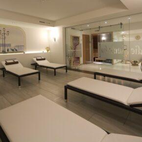 Kulinarik Hotel Alpin Wellness