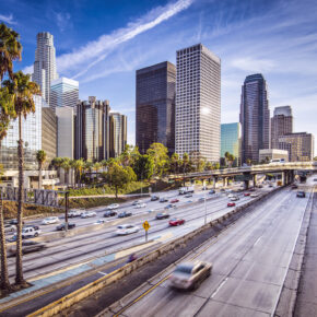 Los Angeles Tipps: Die Highlights der Stadt der Engel