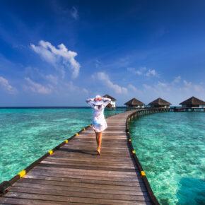 Urlaub auf Raten: So könnt Ihr Eure nächste Reise easy finanzieren