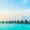 Malediven: 15 Tage im 3* Hotel mit Frühstück & Flügen für 682€