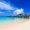 Super Last Minute Mexiko: 6 Tage Cancun mit Unterkunft, Frühstück & Direktflug nur 283€