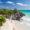 Lastminute nach Mexiko: 13 Tage Playa del Carmen mit toller Unterkunft, Frühstück & Flug nur 390€