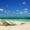 Mexiko Kracher im Sommer: 8 Tage Playa del Carmen mit Hotel & Flug nur 290€