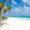 Frühbucher Mexiko: 15 Tage Playa del Carmen mit tollem 3* Hotel & Flug nur 540€