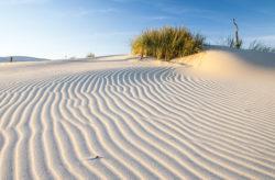 Wochenende: 3 Tage polnische Ostsee im guten 3* Hotel am Strand mit Halbpension Plus & S...