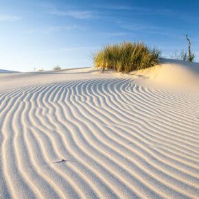 3 Tage an der polnischen Ostsee mit Halbpension & Wellness mit Massage ab 69€