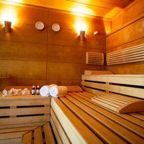 Innsbruck: 3 Tage im 4* Hotel mit Wellness & Halbpension ab 99€