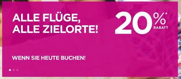 Wizz Air Gutschein 22.08
