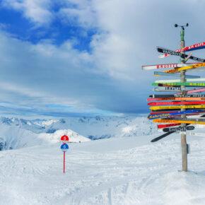 Auf zum Ischgl Opening: 3 Tage in zentraler TOP Unterkunft zur Saisoneröffnung für 174€