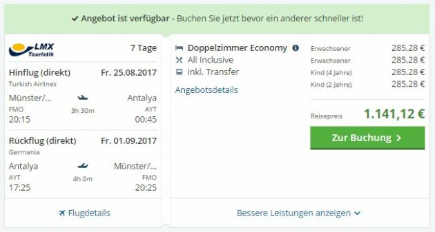kostenlose Paderborn