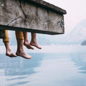 Wochenend-Trip an den Lago Maggiore: 3 Tage Meina im TOP 3* Hotel für 69€