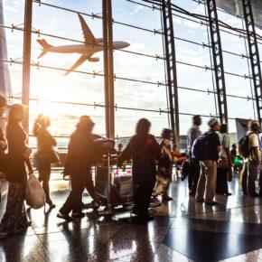 SunExpress Gepäck: Gebühren, Regelungen & Preise
