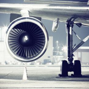 Fridays for Future: Das würde die CO2-Steuer für Eure Reisen bedeuten