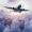 Luxus & Komfort: Starlux Airlines startet im Januar 2020