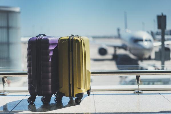 Pegasus Airlines Gepäck