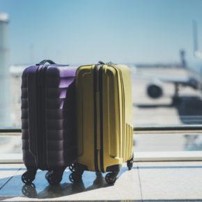 Small Planet Airlines Gepäck: Bestimmungen & Gebühren im Economyclass & Flex Tarif