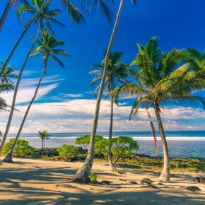 Neuseeland & Samoa in einem Trip: 3 Wochen Rundreise mit Flügen für 970€