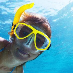 TUI Familien-Aktion: Alle Kinder reisen bei TUI im Sommer 2018 für 149€