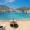 Costa Brava: 8 Tage in Spanien mit eigenem Apartment mit Flug nur 42€