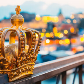 Stockholm Tipps: So lecker ist Schwedens Hauptstadt