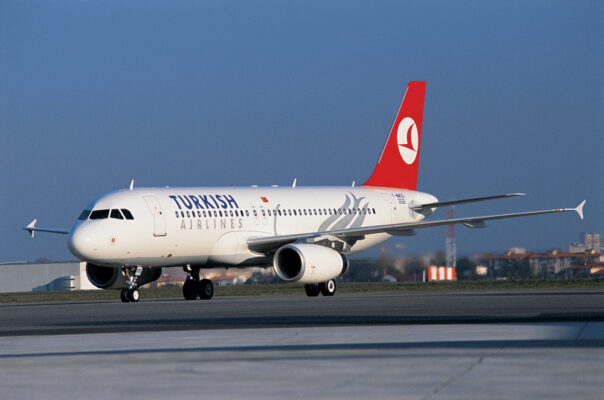 Turkish Airlines Gepack Regelungen Preise Urlaubstracker