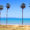 Tunesien: 7 Tage im TOP 4* AWARD Hotel mit All Inclusive, Flug & Transfer für 288€