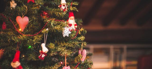 Weihnachten Schnäppchen: Jetzt die besten Angebote buchen ...