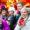 Shopping auf dem Weihnachtsmarkt: Tagesausflug nach Maastricht oder Valkenburg für 24€