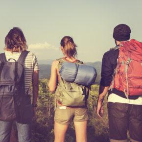 Jakobsweg Tipps für den bekanntesten Pilgerweg der Welt
