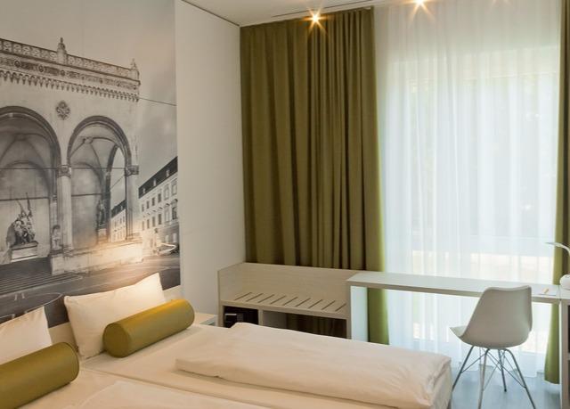 35498a9b656b31 Neueröffnung  3 Tage im Hotel Super 8 Freiburg mit Frühstück ab 69 ...