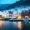 Norwegen Fly & Drive: 8 Tage mit Flug & Geländewagen nur 97€