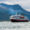 Die besten Kreuzfahrtschiffe 2018: Diese 7 Schiffe wurden ausgezeichnet
