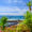 Kanaren: 8 Tage Teneriffa im 3* Hotel mit Flug, Transfer & Zug nur 278€