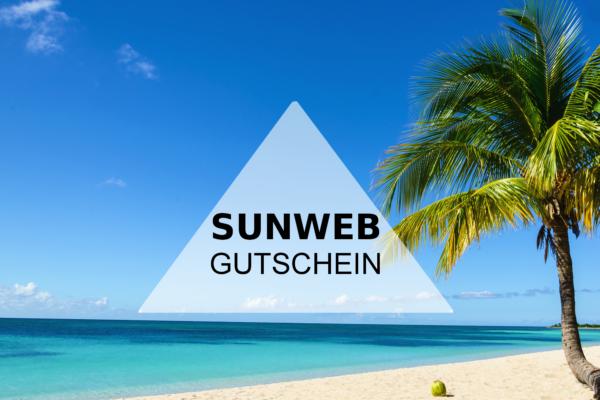 Sunweb Gutschein